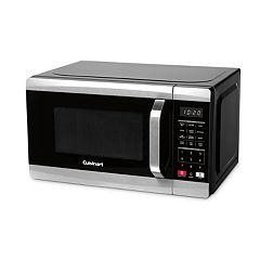 Cuisinart 700-Watt Microwave Oven