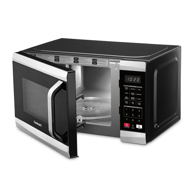 Kohls Microwave Ovens Bestmicrowave