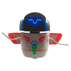 PJ Masks Lights & Sounds Robot