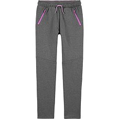 Girls 4-14 OshKosh B'gosh® Tricot Pants