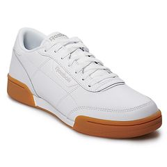 Reebok Royal Heredis Men's Sneakers
