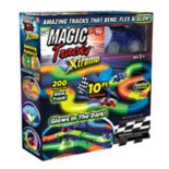 Ontel Products Magic Tracks Extreme