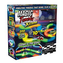 Ontel Products Magic Tracks Extreme