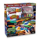 Ontel Products Magic Tracks RC