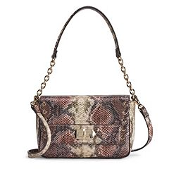 Jennifer Lopez Ivy Mini Crossbody Bag