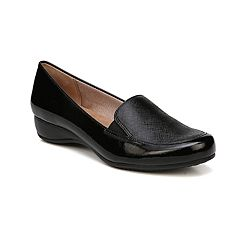 LifeStride Dara Women's Loafers