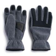Men's Tek Gear? WarmTEK Touchscreen Gloves