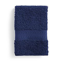 The Big One® Washcloth