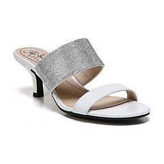 LifeStride Flashy Women's Dress Sandals