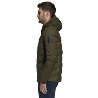Men's adidas Outdoor Climawarm® Jacket