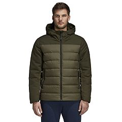 Men's adidas Outdoor Climawarm® Jacket