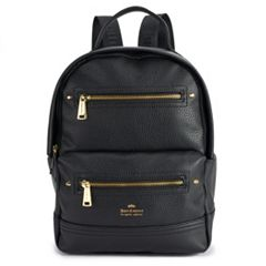 Juicy Couture Escapade Backpack