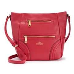 Juicy Couture Escapade Crossbody Bag
