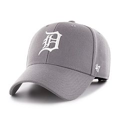 san francisco 0beec 8750f Men s  47 Brand Detroit Tigers MVP Hat