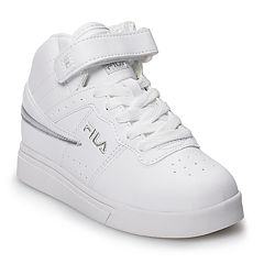 FILA® Vulc 13 Girls Sneakers