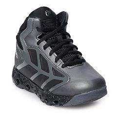 FILA® Torranado Boys Basketball Shoes