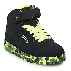 FILA® Vulc 13 Boys Sneakers