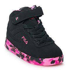 FILA® Vulc 13 Boys Sneakers