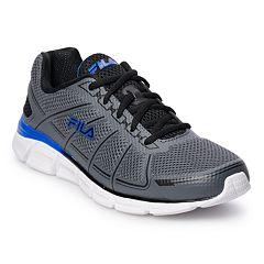 FILA® Memory Speedglide 3 Men's Running Shoes