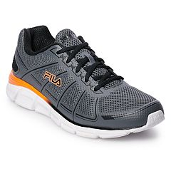 FILA® Memory Speedglide 3 Men's Running Shoes