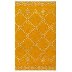 United Weavers Casablanca Safi Geometric Shag Rug
