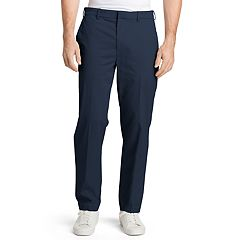 Men's IZOD Advantage SportFlex Waistband Comfort Chino Pants