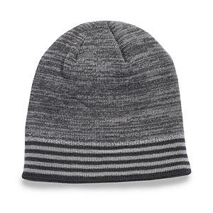 0e5d2e4d15d Brown Hats - Accessories