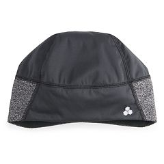 Men's Tek Gear® WarmTEK Colorblock Wind-Resistant Beanie