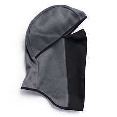 Men's Tek Gear™ WarmTek Balaclava Face Mask