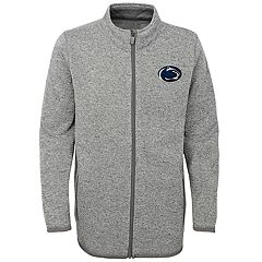 Boys 8-20 Penn State Nittany Lions Lima Fleece Jacket
