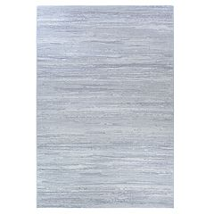 Couristan Easton Frisson Abstract Striped Rug