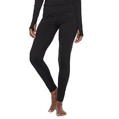 Women's Jockey Performance Pants
