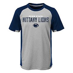 Boys 8-20 Penn State Nittany Lions Circuit Breaker Tee