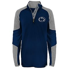 Boys 8-20 Penn State Nittany Lions Beta Performance Pullover