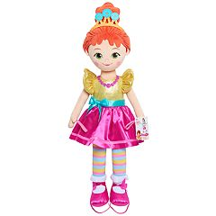Disney's Fancy Nancy Fashion Doll