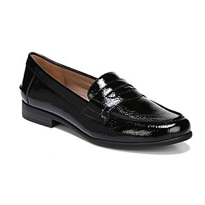 LifeStride Madison Women's Penny Loafers