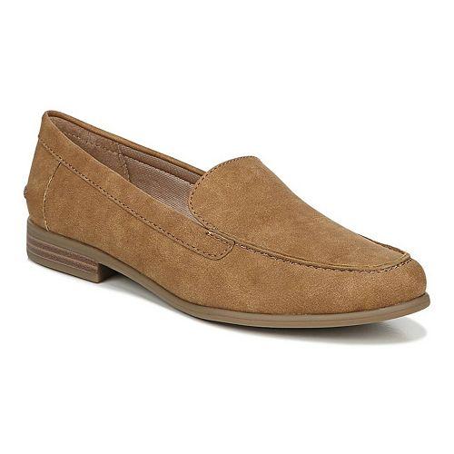 LifeStride Margot Women's Loafers