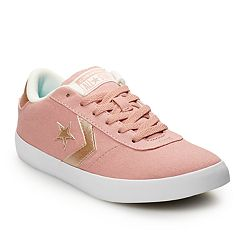 Women's Converse CONS Point Star Sneakers