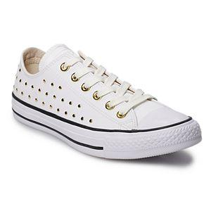 Women s Converse Chuck Taylor All Star Shoreline Slip Sneakers eca428cf5