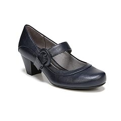 LifeStride Rozz Women's Mary Jane Pumps