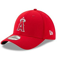 Men's New Era Los Angeles Angels of Anaheim Classic Cap