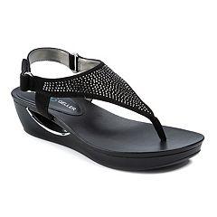 Andrew Geller Carlita Women's Sandals