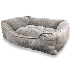 Woof 26' x 22' Medium Pet Bed