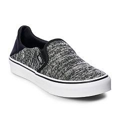 Vans Asher Flex Women's Skate  Shoes