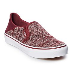 Vans Asher Flex Women's Skate  Shoes