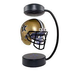Pegasus Vanderbilt Commodores Hover Helmet