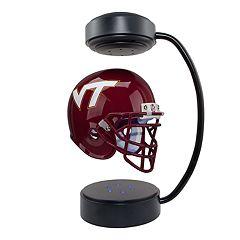 Pegasus Virginia Tech Hokies Hover Helmet