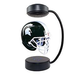 Pegasus Michigan State Spartans Hover Helmet