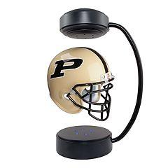 Pegasus Purdue Boilermakers Hover Helmet