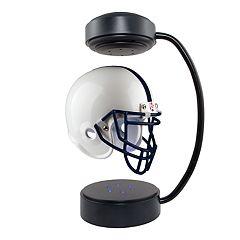 Pegasus Penn State Nittany Lions Hover Helmet